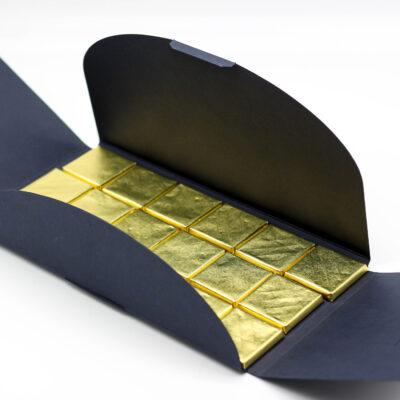 Chocolats individuels