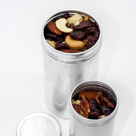 Boîte de noix de cajou 2